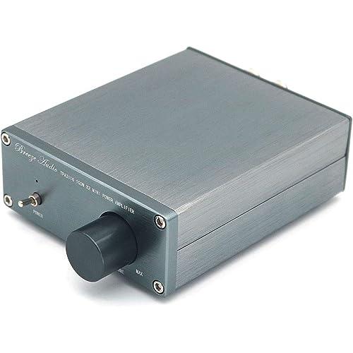 61j94sgi3aL. AC UL500 SR500,500