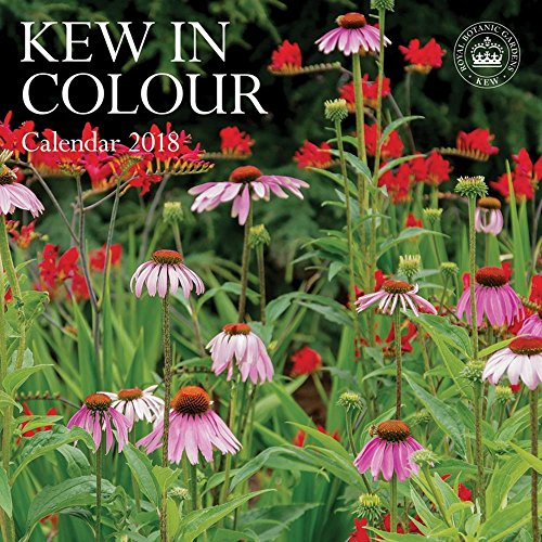 Royal Botanic Gardens Kew 2018 W (Square)