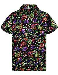 6b39df34aaf59 Amazon.es  XS - Camisas   Camisetas