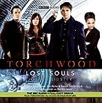 Torchwood: Lost Souls