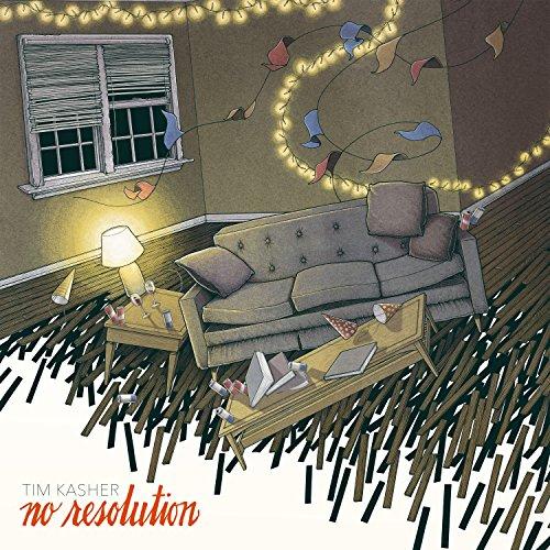 no-resolution