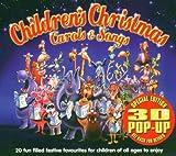 Children'S Xmas Carols & Songs -