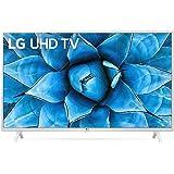 LG TV 43UN73906LE.AEU, 43-calowy telewizor LED, TV UHD 43UN73906LE.AEU, 43-calowy telewizor LED, UHD