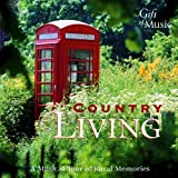 Country Living: a Musical Tour of