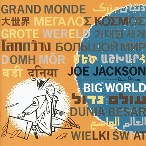 big-world-live-at-the-roundabout-theatre-new-york-city-1986