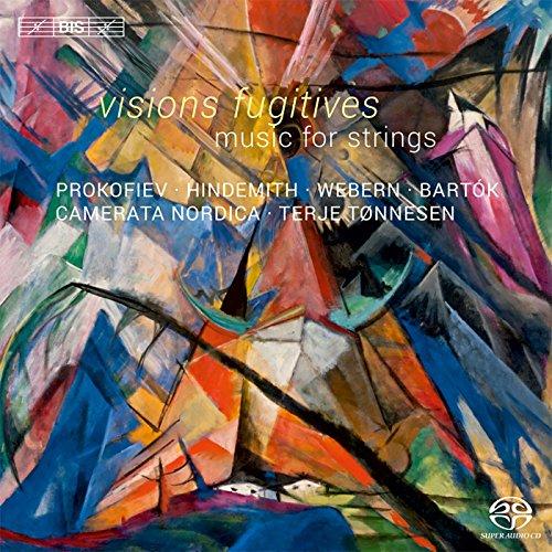 visions-fugitives-musik-fr-streicher