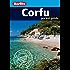 Berlitz: Corfu Pocket Guide (Berlitz Pocket Guides)