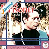 The Prisoner [File #2]