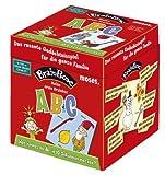 Meine erste BrainBox - ABC