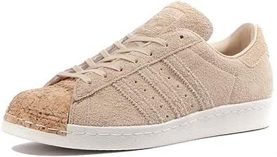 adidas Originals Unisex Superstar Sneaker