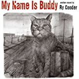 My Name Is Buddy