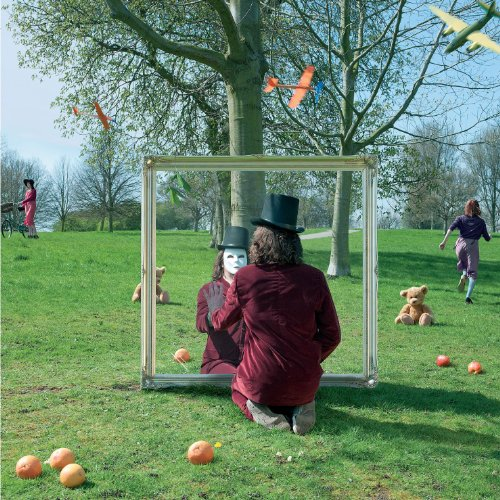 See Emily Play (2010 Remastere...