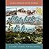 Learn German with Stories: Plötzlich in Palermo - 10 Short Stories for Beginners (Dino lernt Deutsch 6) (German Edition)