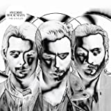 The Singles [Vinyl Maxi-Single]