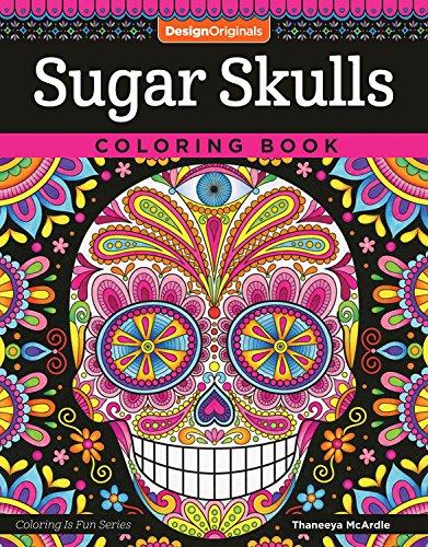 g Book (Coloring Is Fun) ()