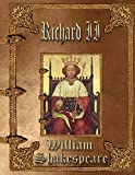 Image de Richard II (English Edition)
