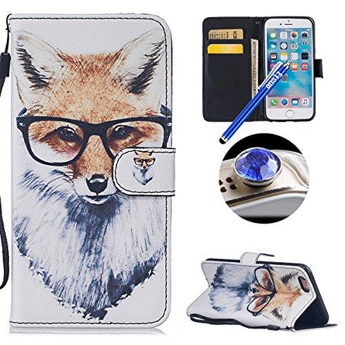 etsue-iphone-6s-plus-cuatodia-in-pelle-protafoglio-con-cinghiaiphone-6-plus-cover-pu-flip-wallet-cas