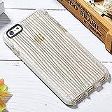 Best LA GO GO iPhone 4 casos - Easy Go Shopping El Polvo de Vidrio Brillante Review