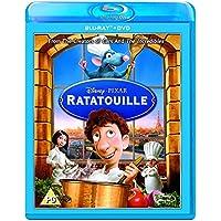 Ratatouille Combi Pack