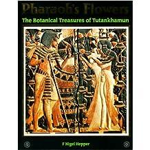 New Left Review 40.: Botanical Treasures of Tutankhamen