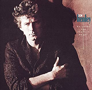 Building the Perfect Beast by Don Henley (B000000OPC) | Amazon price tracker / tracking, Amazon price history charts, Amazon price watches, Amazon price drop alerts
