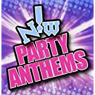 Now! Party Anthems