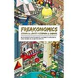 Freakonomics (ZETA LUJO)
