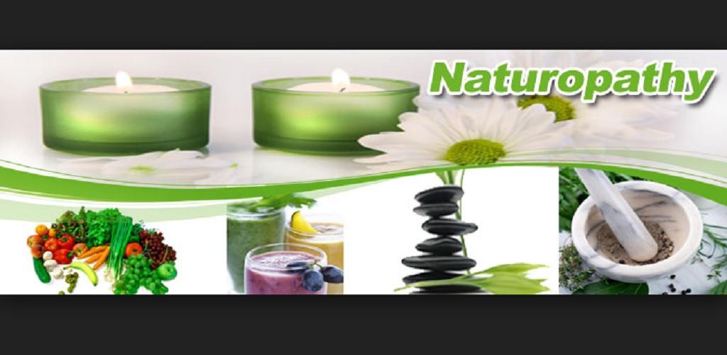 Zoom IMG-1 naturopathy