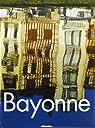 Bayonne par Nilsson