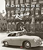 Porsche 356: made by Reutter