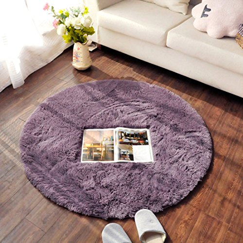 sannix-round-shaggy-area-rugs-and-carpet-super-soft-bedroom-carpet-rug-for-kids-play-grey-purple3943