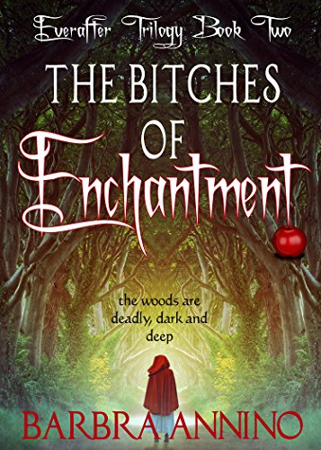 ntment: A dark princess fairy tale (The Everafter Trilogy Book 2) (English Edition) (Dark Princess Disney)