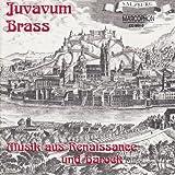 Musik Aus Rennaissance Und Barock