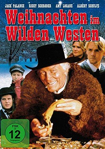 weihnachten-im-wilden-westen