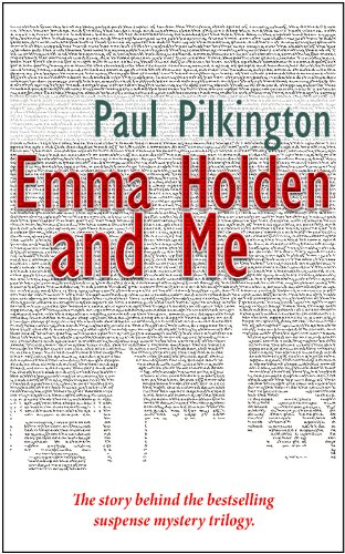 emma-holden-and-me-the-story-behind-the-bestselling-suspense-mystery-trilogy
