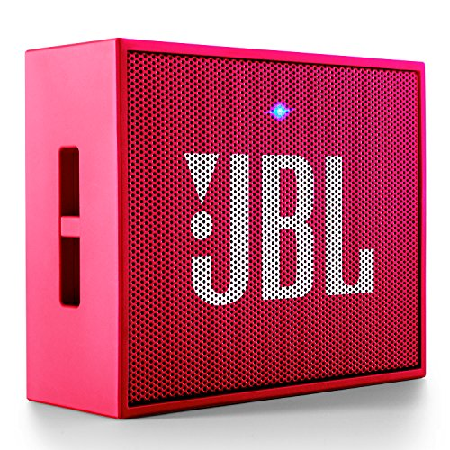 jbl-go-ultra-portable-rechargeable-bluetooth-speaker-with-aux-in-compatible-pink