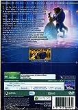 La Bella e la Bestia - Collection Edition (DVD)