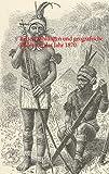 Reiseerzählungen und geografische Bilder um das Jahr 1870