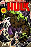 Image de Hulk: Bd. 1: Wer erschoss Hulk?