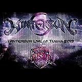 Wintersun: Wintersun Live at Tuska 2013 [Vinyl LP] (Vinyl)