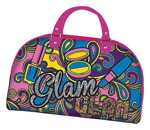 Simba Toys - Juguete Color Me Mine (Simba 106371193)
