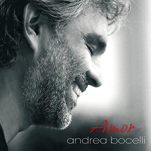 Amor (Spanish Edition / Remast...