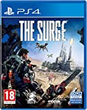 The Surge PS4 / Playstation 4