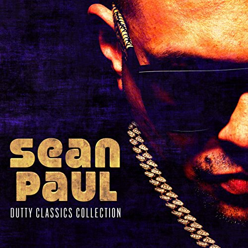 Dutty Classics Collection [Exp...