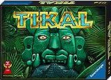 Ravensburger 26171 - Tikal