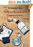 Natriumbicarbonat: Krebstherapie für...