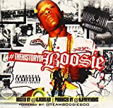 Boosie Review and Comparison