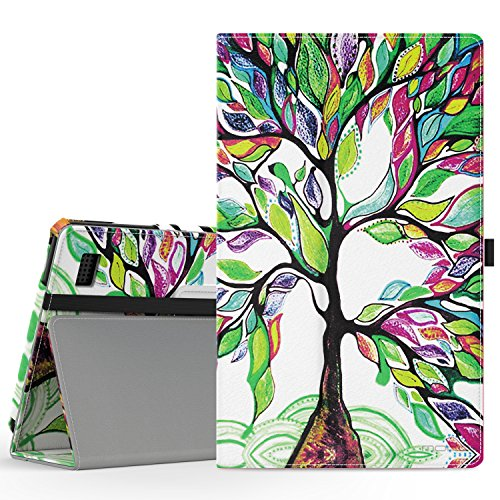 moko-fire-7-2015-case-slim-folding-cover-for-amazon-fire-tablet-7-inch-display-5th-generation-2015-r