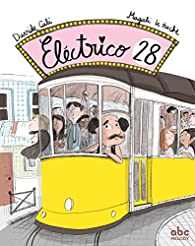 Electrico 28 par Davide Cali