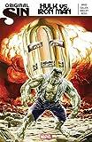 Image de Original Sin: Hulk vs. Iron Man